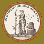 Bibliotheca Botanica - Das deutsche Gartenbuch-Antiquariat - Versandantiquariat